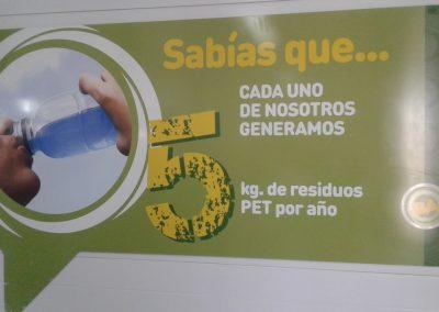 10-Visita Centro de Reciclaje (29)