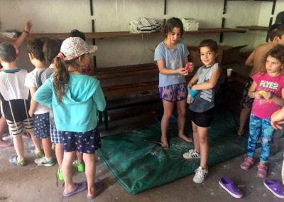 11-Campamento Comunidad 2017 (13)