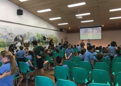 11-Visita Centro de Reciclaje (19)