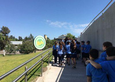 12-Visita Centro de Reciclaje (20)