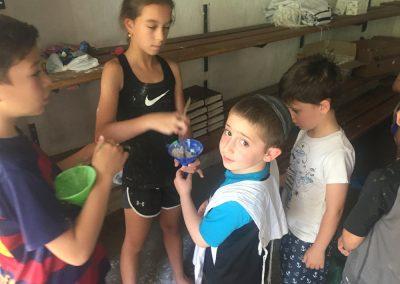 13-Campamento Comunidad 2017 (15)