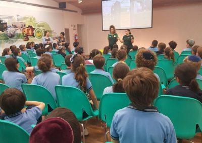 13-Visita Centro de Reciclaje (14)