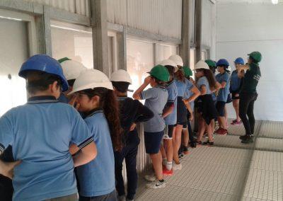 13-Visita Centro de Reciclaje (31)