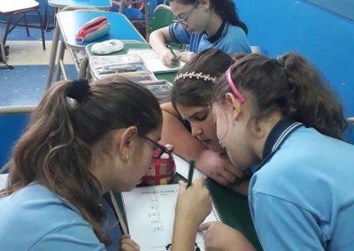 14-Januca primaria (16)