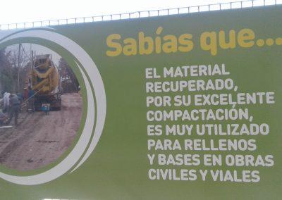 14-Visita Centro de Reciclaje (32)