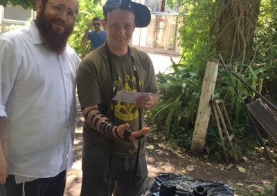 15-Campamento Comunidad 2017 (17)