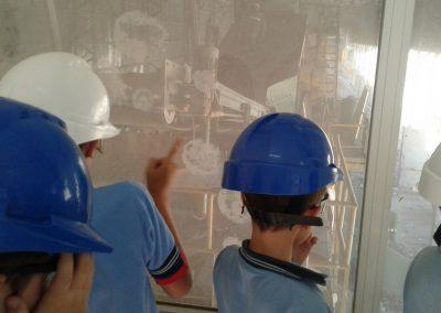 15-Visita Centro de Reciclaje (35)