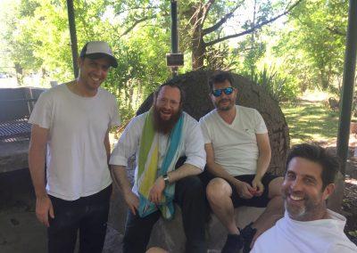 16-Campamento Comunidad 2017 (18)