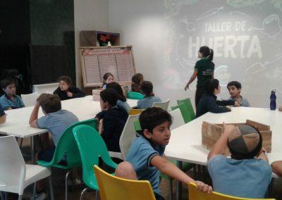 16-Visita Centro de Reciclaje (39)