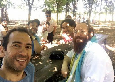 18-Campamento Comunidad 2017 (20)