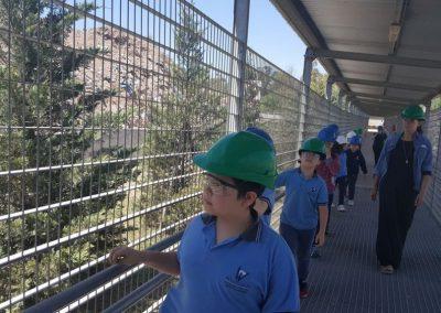 18-Visita Centro de Reciclaje (25)
