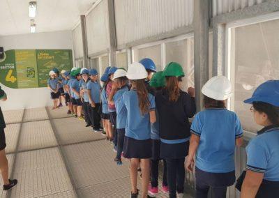 19-Visita Centro de Reciclaje (31)