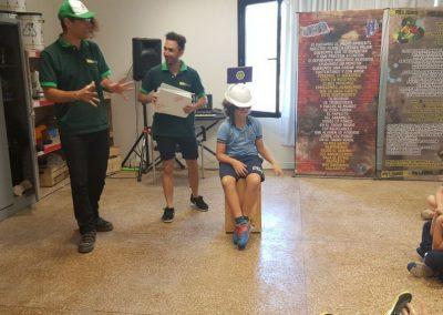 22-Visita Centro de Reciclaje (35)