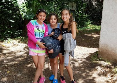 30-Campamento Comunidad 2017 (26)