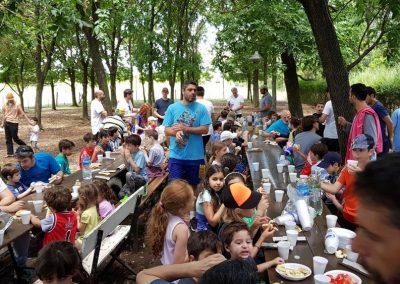 31-Campamento Comunidad 2017 (27)