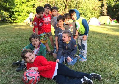 36-Campamento Comunidad 2017 (37)