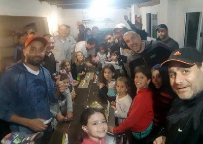 42-Campamento Comunidad 2017 (45)