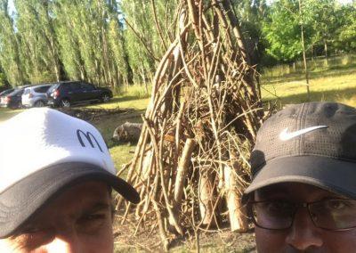 43-Campamento Comunidad 2017 (47)