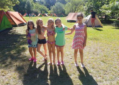 47-Campamento Comunidad 2017 (31)
