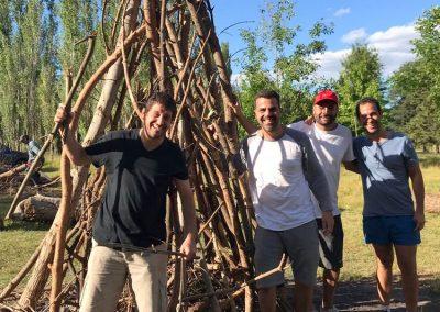 49-Campamento Comunidad 2017 (35)