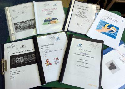 6-Proyectos Personales (4)