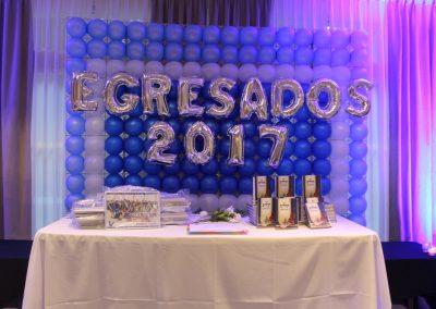 Egreso 7° grado 2017 (1)
