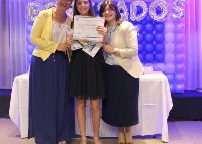 Entrega de Diplomas (10)