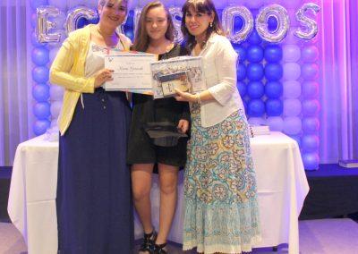 Entrega de Diplomas (15)