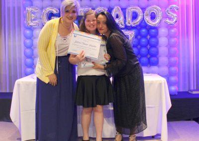 Entrega de Diplomas (21)