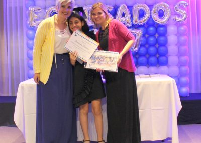Entrega de Diplomas (22)