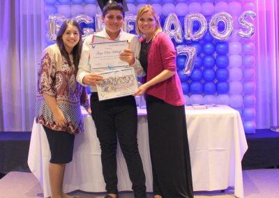 Entrega de Diplomas (23)