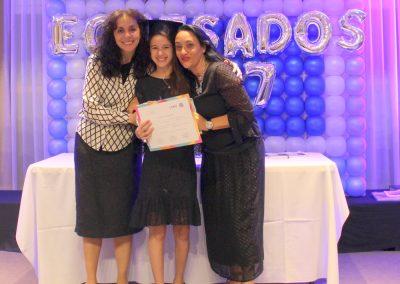 Entrega de Diplomas (24)