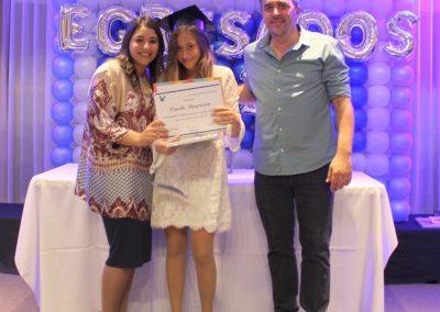 Entrega de Diplomas (27)