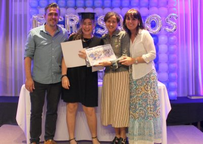 Entrega de Diplomas (31)
