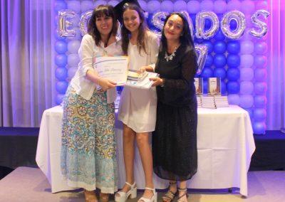 Entrega de Diplomas (5)