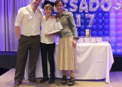 Entrega de Diplomas (7)