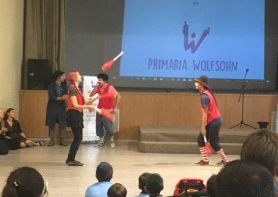 01-Inicio Primaria 2018 (4)