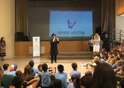 04-Inicio Primaria 2018 (13)