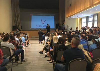 14-Inicio Primaria 2018 (28)