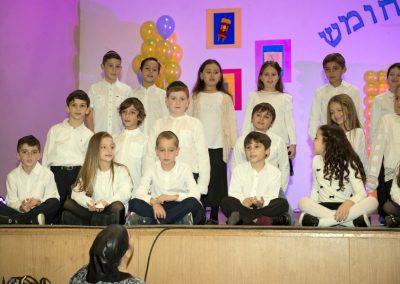 06-Fiesta del Jumash (8)