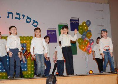12-Fiesta del Jumash (14)