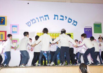 14-Fiesta del Jumash (16)