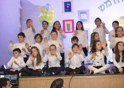 18-Fiesta del Jumash (20)