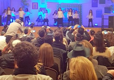 37-Fiesta del Jumash (1)