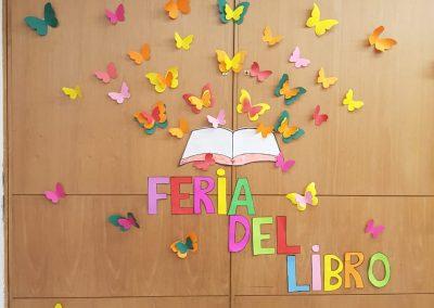 Feria Libro (1)