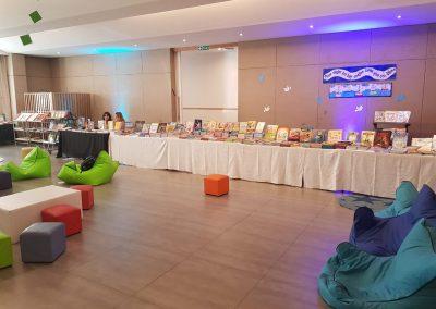 Feria Libro (4)