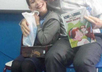 Feria Libro Abuelos (13)
