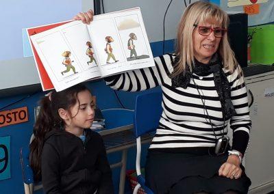 Feria Libro Abuelos (42)