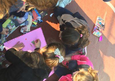 Feria Libro Actividades (14)