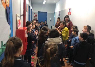 Feria Libro Actividades (29)